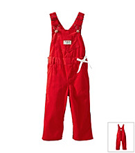 OshKosh B'Gosh® Baby Girls' Overalls