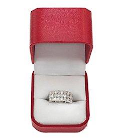 Effy® 0.16 ct. t.w. Diamond Ring