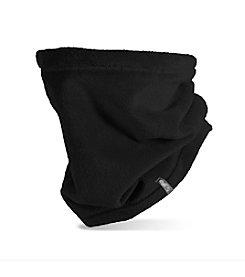 180s® Women's Lush Gaiter