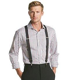 Tommy Hilfiger® Men's Convertible Suspenders