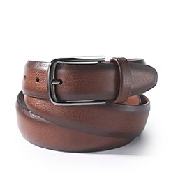 Perry Ellis Portfolio® Men's Belt