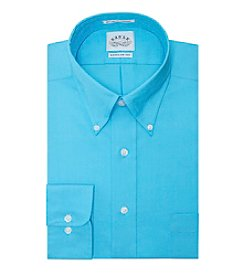 Eagle® Men's Button Down Dress Shirt