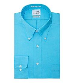 Eagle® Men's Button Down Dress Shirt
