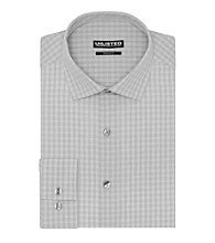 Kenneth Cole REACTION® Men's Plaid Dress Shirt