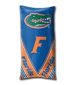 NCAA® University of Florida Folding Body Pillow