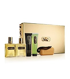 Aramis® Gift Set (A $187 Value)