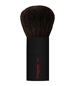 Gorgeous Cosmetics® Kabuki Brush