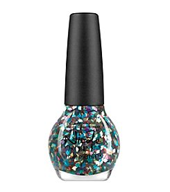 Nicole by OPI® Be Awesome Nail Lacquer