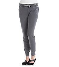 Halcyon Knit Pants