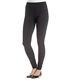 One 5 One Super Soft Leggings