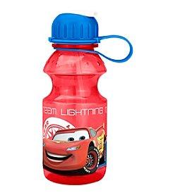 Zak Designs® Disney™ Cars 14-oz. Tritan Water Bottle