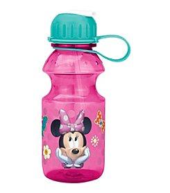 Zak Designs® Disney™ Minnie Mouse® 14-oz. Tritan Water Bottle
