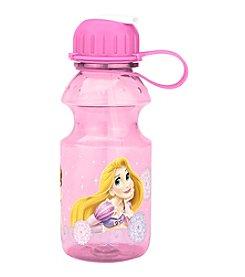 Zak Designs® Disney™ Princess 14-oz. Tritan Water Bottle