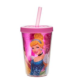 Zak Designs® Disney™ Princess 13-oz. Insulated Tumbler