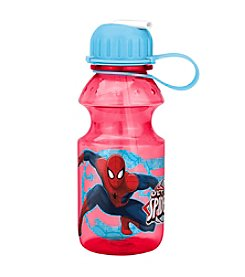 Zak Designs® Marvel® Ultimate Spiderman 14-oz. Tritan Water Bottle