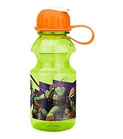 Zak Designs® Nickelodeon® Teenage Mutant Ninja Turtles 14-oz. Tritan Water Bottle