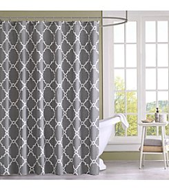 Madison Park™ Saratoga Shower Curtain