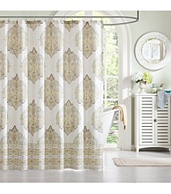 Harbor House Miramar Shower Curtain