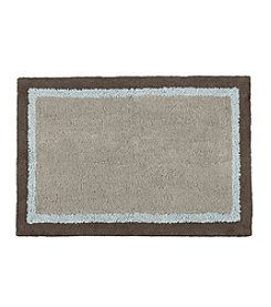 Madison Park® Amherst Bath Rug