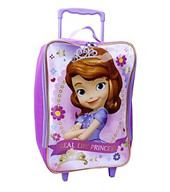 Disney™ Sofia the First