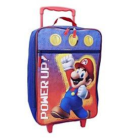 Nintendo® Super Mario