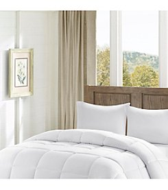 Madison Park™ Winfield Down-Alternative Comforter