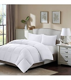 Madison Park™ Northfield Supreme Down Blend Comforter