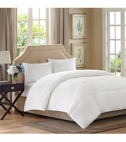 Sleep Philosophy Benton 2 Layer Down-Alternative Comforter