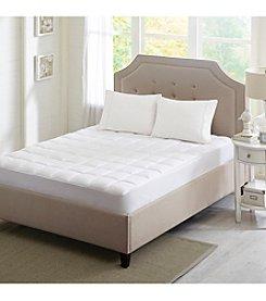 Comfort Classics Highline 3M® Microfiber Mattress Pad