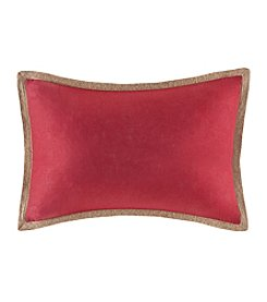 Madison Park™ Linen Oblong Pillow