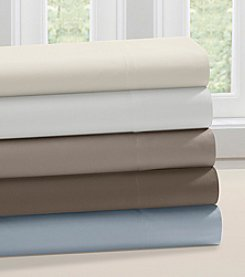 Madison Park™ 3M® Microcell Sheet Set
