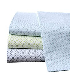 Intelligent Design Diamond Sheet Set