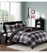 Mi-Zone Harley Comforter Set