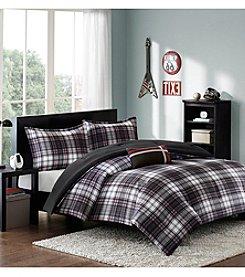 Mi Zone Harley Comforter Set