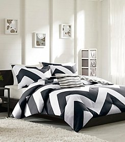 Mi-Zone Libra Duvet Cover Set