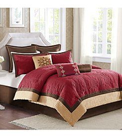Madison Park™ Juliana 9-pc. Comforter Set