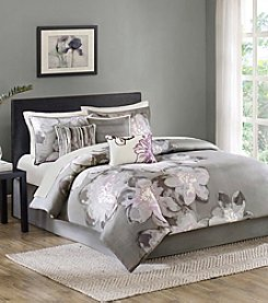 Madison Park™ Serena 7-pc. Comforter Set