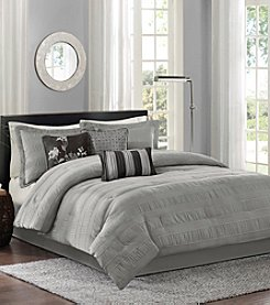 Madison Park™ Hampton 7-pc. Comforter Set