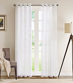 Madison Park™ Wynn Sheer Window Panel