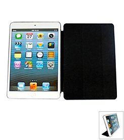Northwest®Magnetic Cover and Stand for iPad Mini®