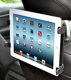 Northwest® Back Seat Car Mounting Bracket for Digital Tablet
