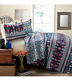 Lush Decor 3-pc. Quilt Set