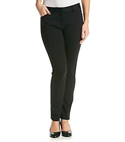 Calvin Klein Ponte Compression Pants