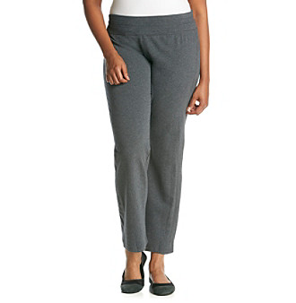 e9d5893988f UPC 888738965224 product image for Calvin Klein Performance Plus Size Quick  Dry Pants