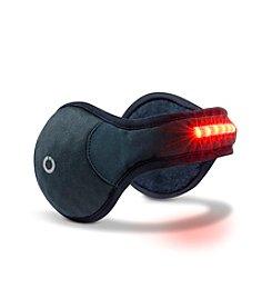 180s Men's Strobe Ear Warmer