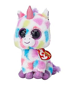 Ty® Wishful Unicorn Beanie Baby