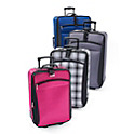 Advantage Summit Luggage Collection