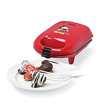 Disney™ Mickey Mini Cake Pop Maker
