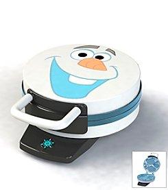 Disney™ Frozen Olaf Wafflemaker