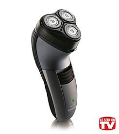 Norelco Series 2300 Electric Rotary Razor